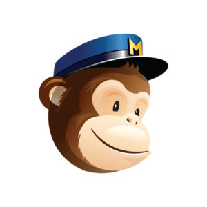 Email-marketing - Mailchimp - Reinicia Digital Marketing Agency