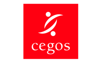 Cegos - Custom tutorials about email marketing