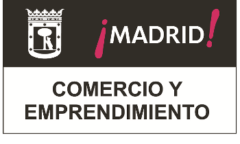 Workshops and training sessions in collaboration with the City of Madrid