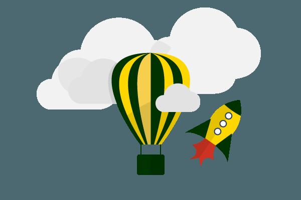 …Ideas para enfocar el Negocio