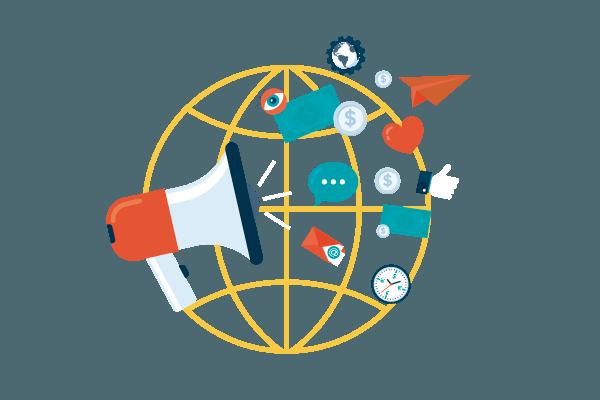 …Ideas para conseguir más y mejores Clientes
