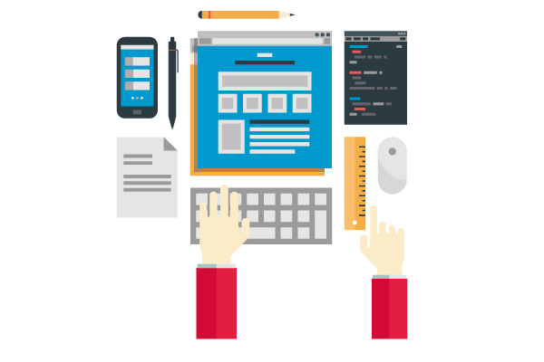 …Ideas para proyectar mejor tu imagen on-line