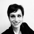 Aurora Mandelbli - Head of Marketing en Sticker4life