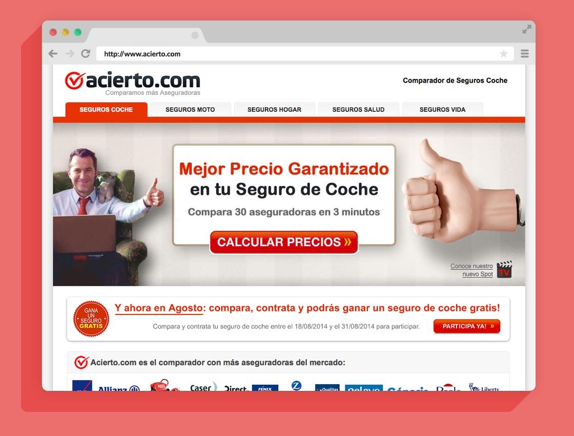 Marco-web-escritorio_ACIERTO - Agencia Reinicia - Asesoría de ...