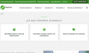web_emsfcm (1)