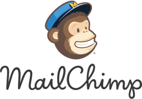 E-mail marketing: capta clientes con Mailchimp