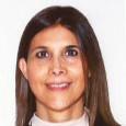 Gabriela Gómez Puente - Profesor certificado de profesionalidad IFCD011