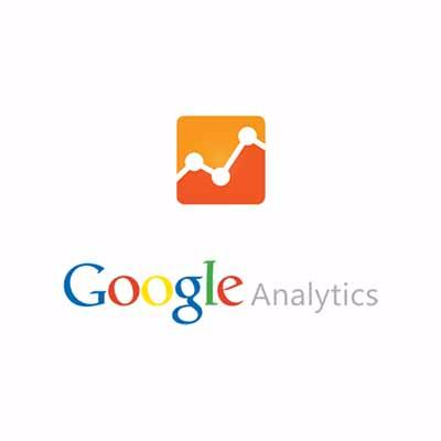 analitica-web-google-analytics-curso-formacion-reinicia-agencia-marketing-digital.jpg