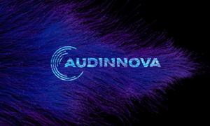 Vídeo corporativo motion graphics Audinnova - Agencia Reinicia - Videocontenidos