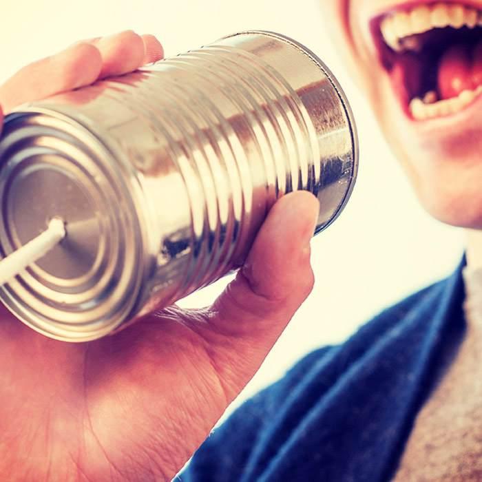 Traducción - Servicios - Reinicia Agencia de Marketing Digital