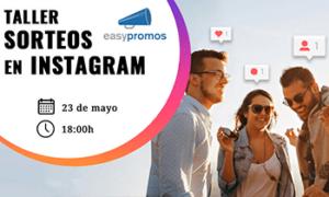 Vídeo curso formativo con Easypromos - Agencia Reinicia - Videocontenidos
