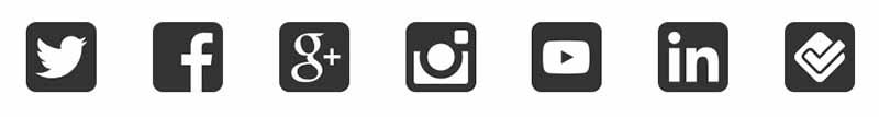 redes_sociales_hootsuite