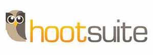 Como programar tus publicaciones con Hootsuite