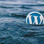 WordPress SEO by Yoast, ¿Cómo configurarlo?