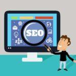 Auditoría SEO Web: ¿cómo hacerla y factores importantes a tener en cuenta?