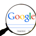 ¿Te ha penalizado Google?: formas de saberlo y solucionarlo
