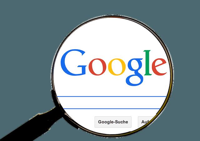 Te ha penalizado Google formas de saberlo y solucionarlo