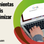 Ocho herramientas SEO gratis para optimizar tu web