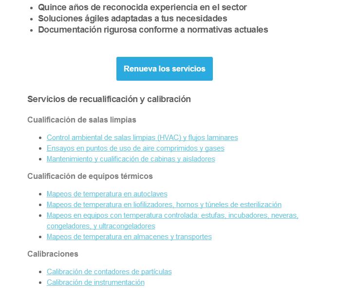 Mailchimp_Plantilla_Texto