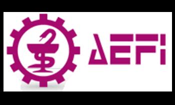 AEFI - Taller de Twitter para negocios