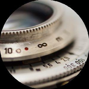 Formación In-Company - Reinicia Agencia de Marketing Digital