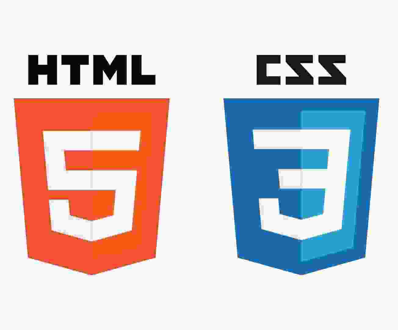 Curso básico html css - Reinicia Agencia de Marketing Digital