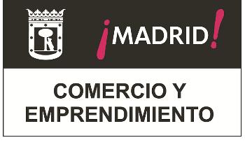 Talleres y cursos en colaboración con el Ayuntamiento de Madrid