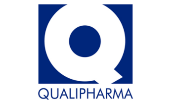 Qualipharma -