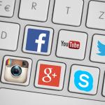 Influencers: el próximo hit del marketing digital