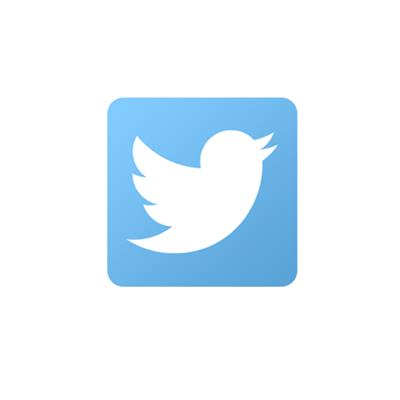Taller de Twitter para negocios