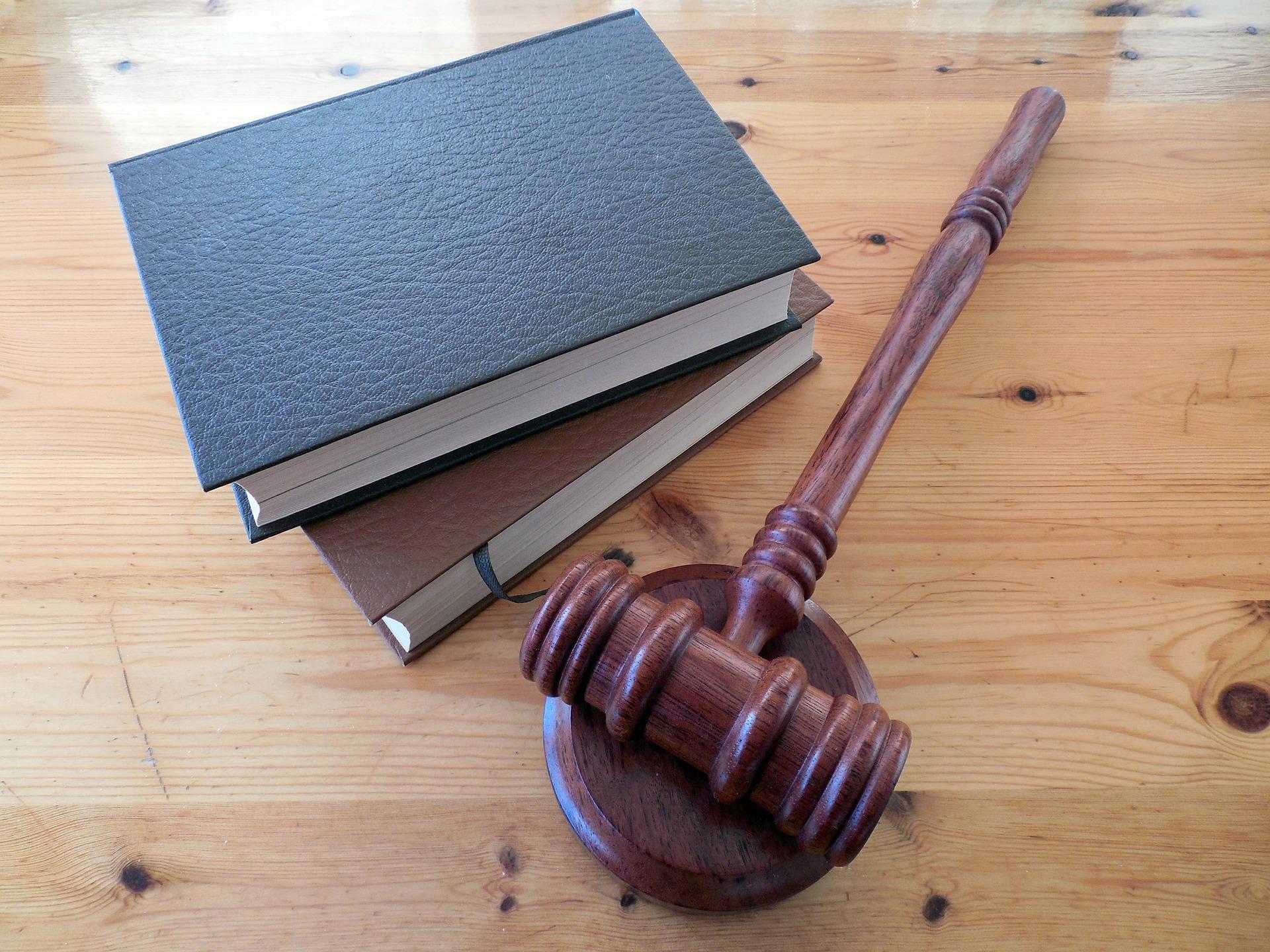 Consideraciones legales de la publicidad online (I) - Reinicia Agencia de Marketing Digital