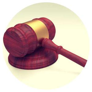 Derecho digital - Servicios - Reinicia Agencia de Marketing Digital