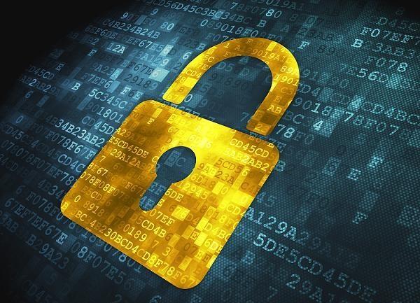 EL NUEVO REGLAMENTO DE PROTECCIÓN DE DATOS Y NUESTROS NEGOCIOS - Reinicia Agencia de Marketing Digital