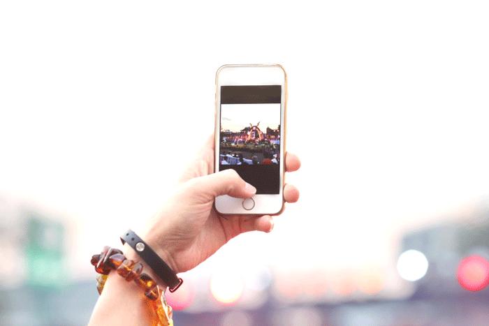 Cómo usar los vídeos en tus redes sociales - Reinicia Agencia de Marketing Digital