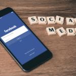 Cómo impulsar tu negocio usando Facebook