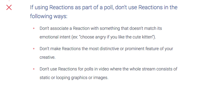 facebook-live-pools-reactions