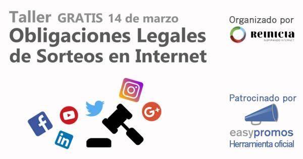 obligaciones-legales-taller-reinicia-agencia-marketing-digital