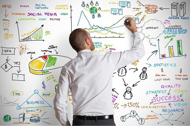Cuándo enviar mi campaña de Email Marketing - Reinicia Agencia de Marketing Digital