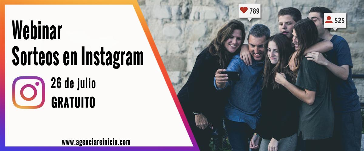 Webinar_Sorteos_Instagram
