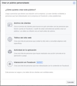 publico-personalizado-facebook