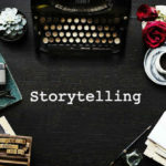 Utilizar el storytelling en tu estrategia de marketing