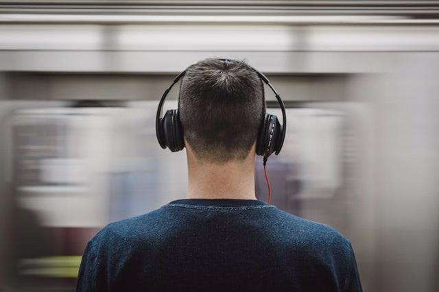 Webs donde descarga de música gratis y legal