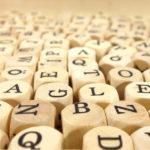 Búsqueda de palabras clave: las mejores herramientas