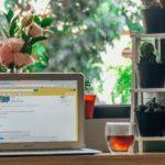 Firmas de correo personalizadas para promocionar tu negocio