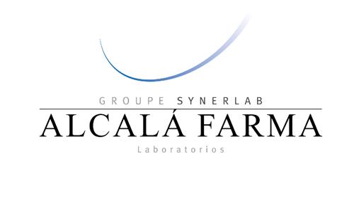 Alcalá Farma