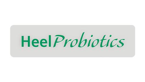 Heel Probiotics