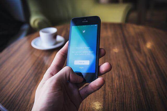 Conversational Ads en Twitter - Reinicia - Agencia de marketing digital