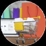 Diseño tiendas online en Prestashop