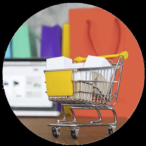 Diseño y desarrollo de tienda online en Prestashop - Agencia Reinicia - Marketing digital
