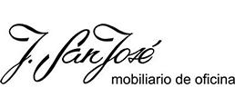 J San José